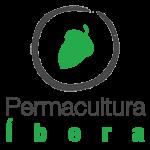 Centro Demostrativo de la Red de Permacultura Íbera